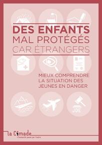 La_Cimade_Jeunes_en_danger_2018_Couv