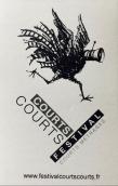 Festival CourtsCourts carte de visite