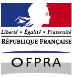 logo_ofpra